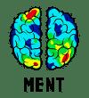 MentPsicologia