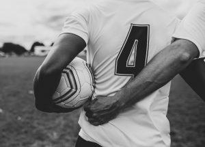 Cómo gestionar emocionalmente a tus jugadores a través de sus expectativas.