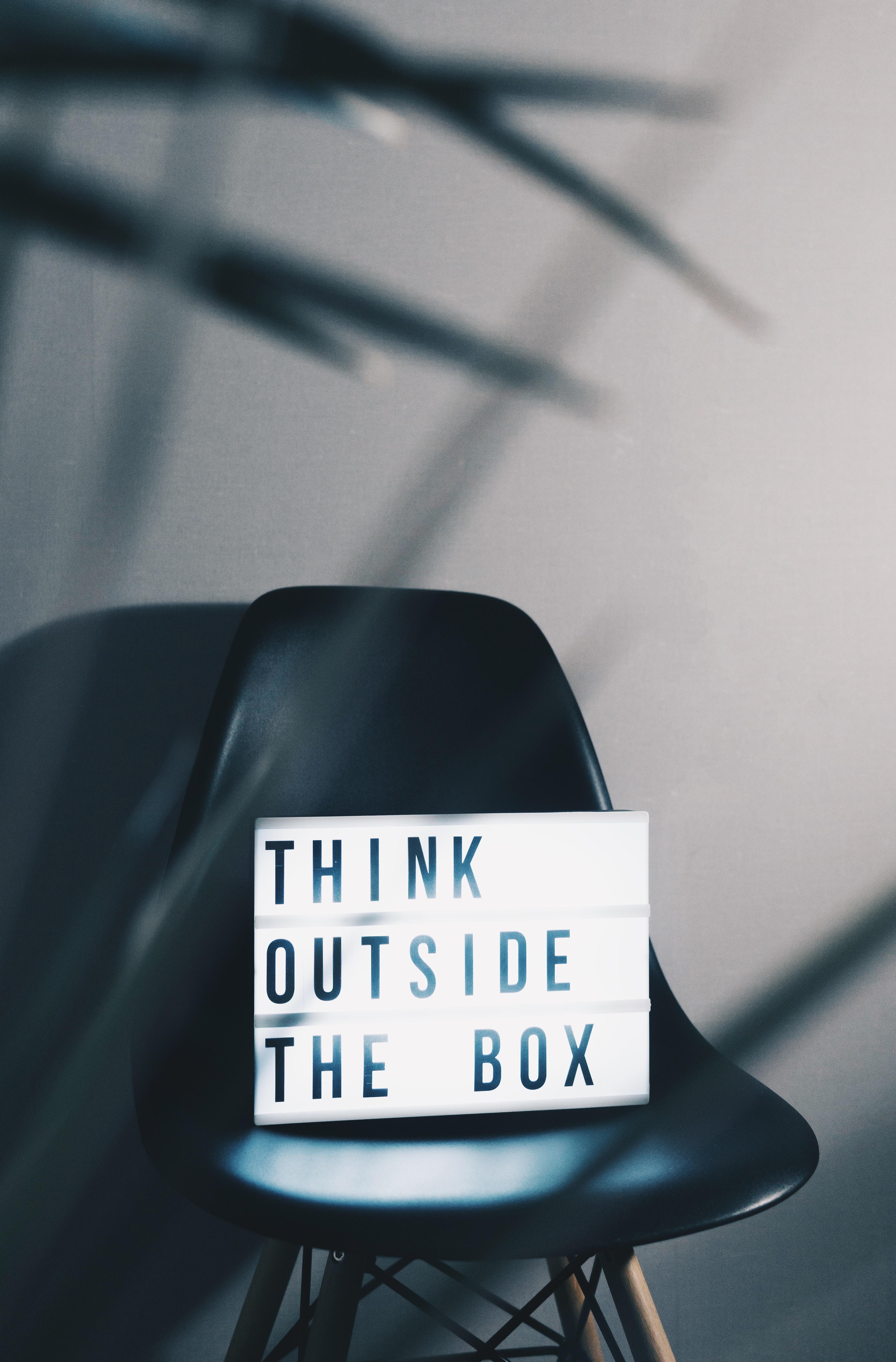 Control del pensamiento