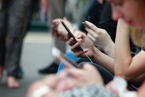 ¿Son producentes las redes sociales?