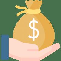 ¿Cómo influye el dinero en la mente de tu equipo?