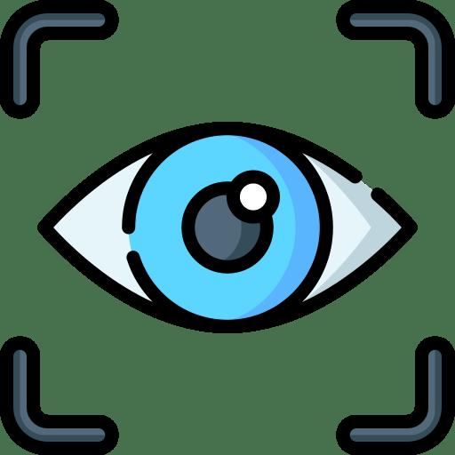 Formación sobre Atención (Capítulo 2)