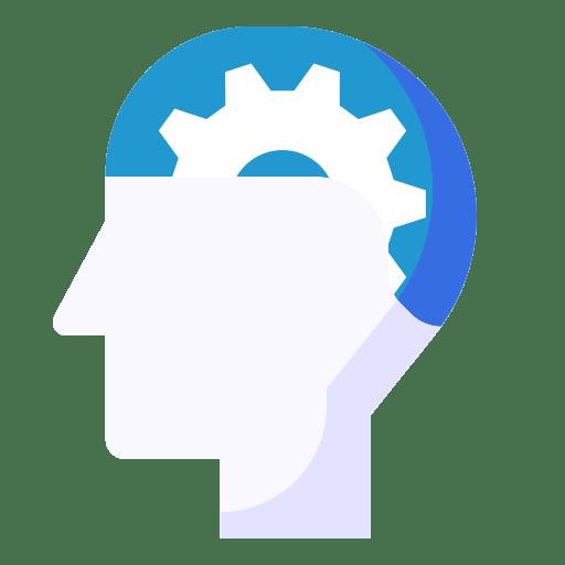 Las claves para fomentar el aprendizaje autodirigido.